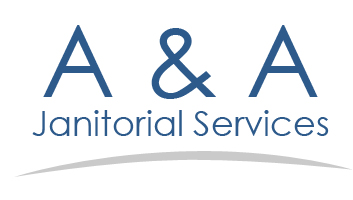 A & A Janitorial Services