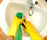 Cleaning - Janitorial Service, Office Cleaning in Huntington, WV